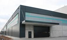projekte elektro m ller darmstadt elektrotechnik ForEinrichtungshaus Darmstadt